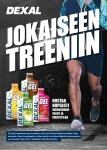 dexal_geelit_juoma_spring_marathon_A4_2017 1