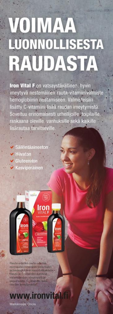 YA_uniikki_iron_vital_90x250_08_2018_print