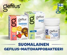2019-06-gefilus_suomalainen_300x250px_v2