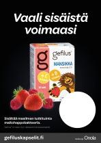 gefilus_mansikka_musta_A4