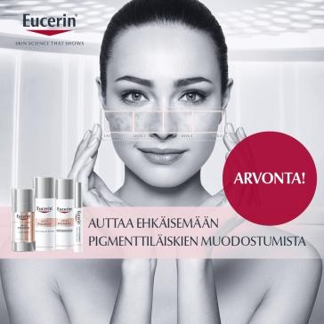 2020-09-eucerin-anti-pigment-1080x1080px_arvonta