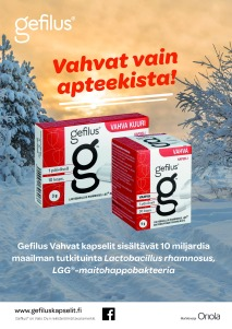 2021-01-gefilus-vahva-30+10+A4-jpg