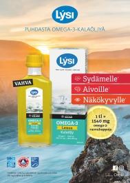 2021-01-lysi-lemon-A4-jpg